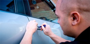 Queens Saab Car Keys Locksmith