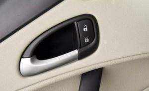 Saab Motorcyle Keys
